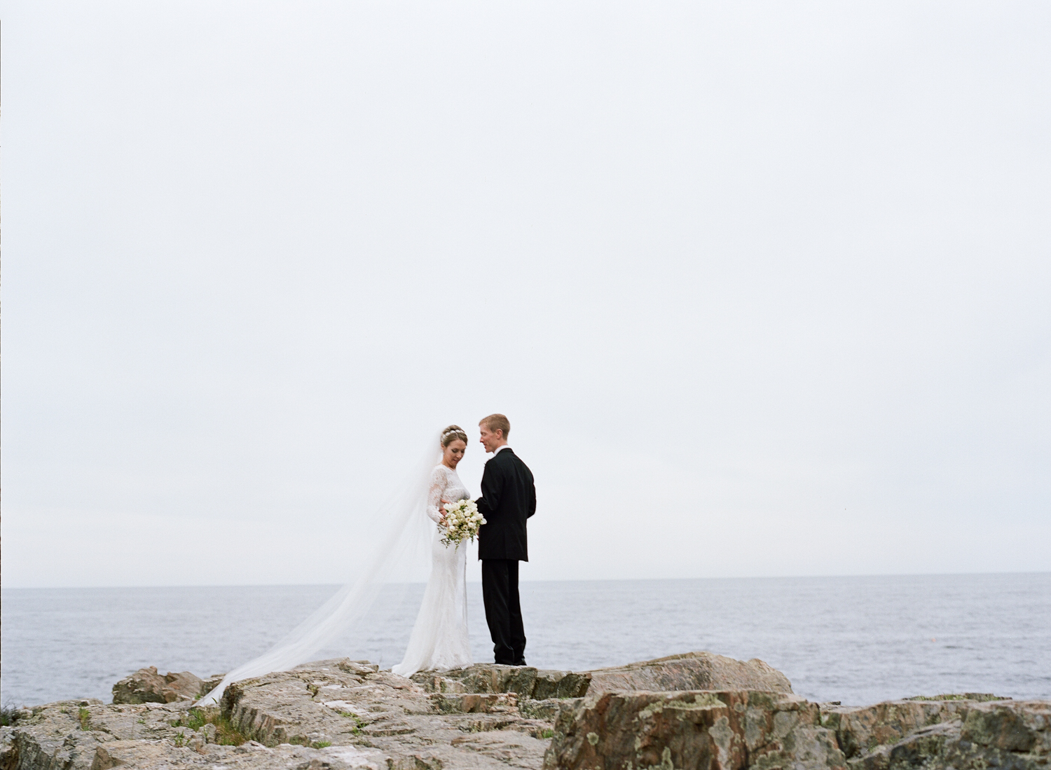 Cliff_House_Maine_Wedding-10.jpg