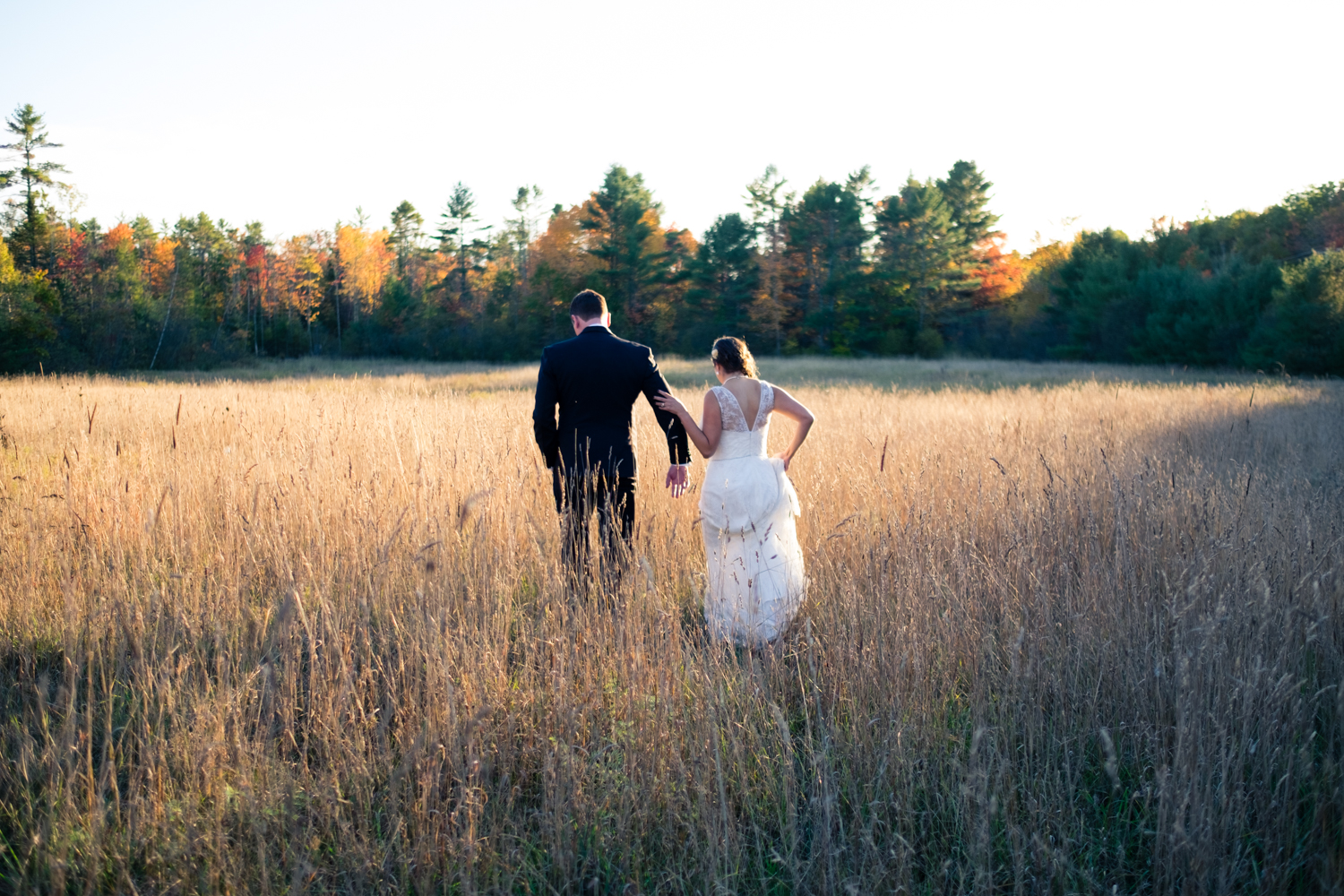 Flanagan_Farm_Maine_Wedding-10.jpg