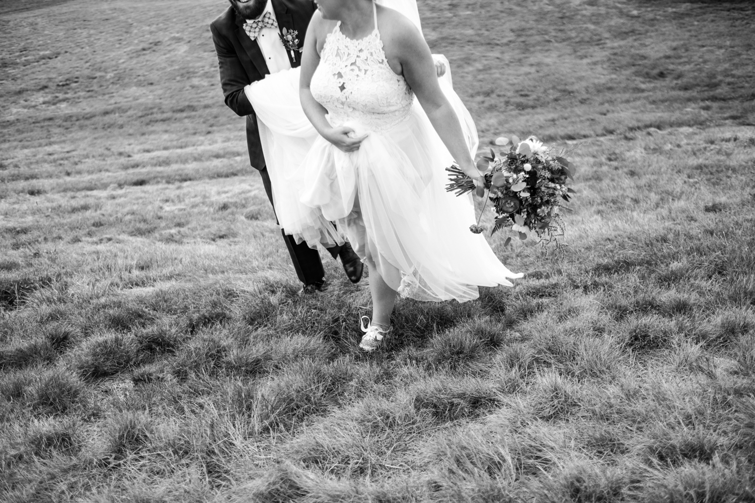 Fruitlands_Museum_Wedding-10.jpg