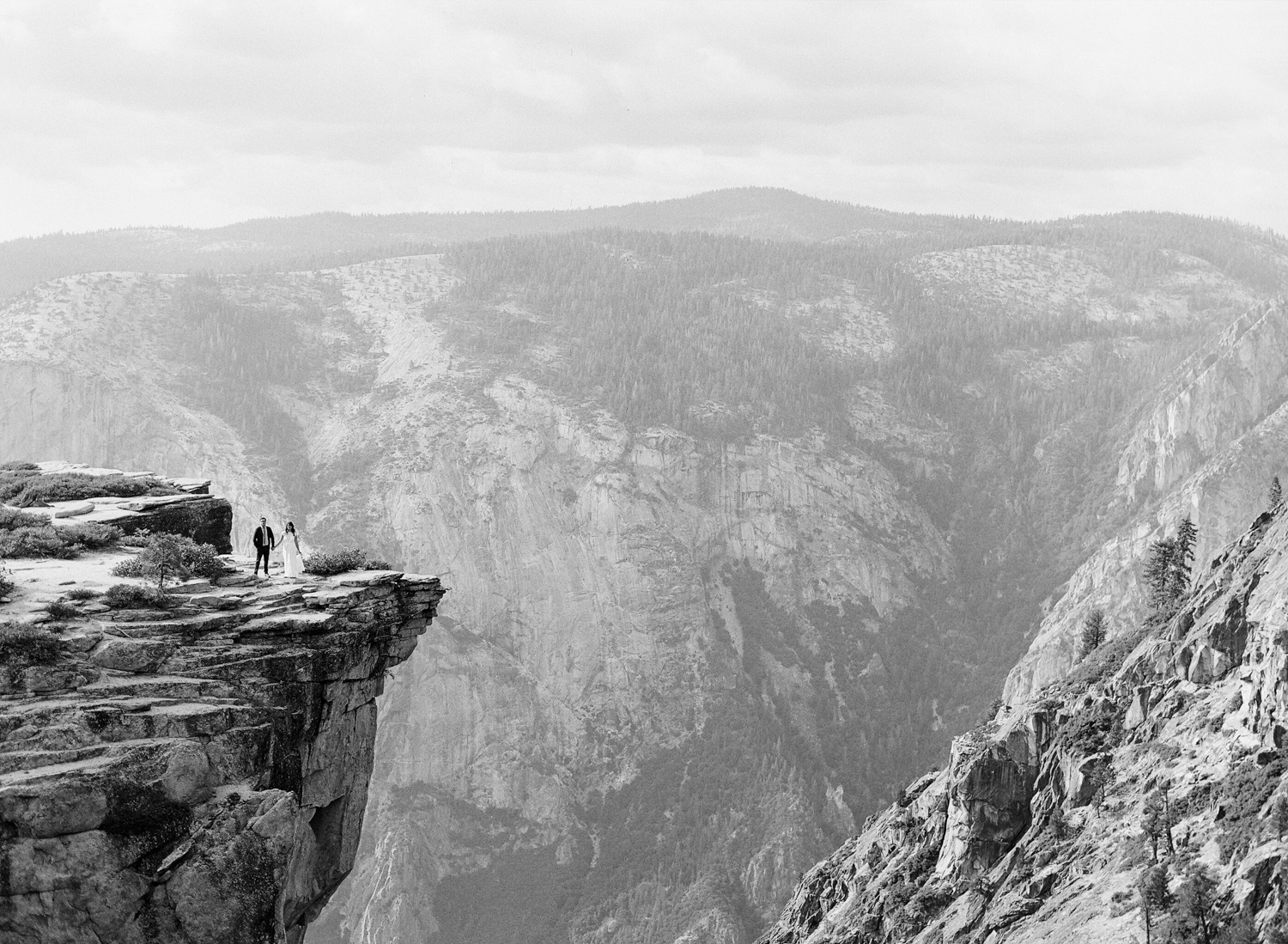Yosemite_Elopement-12.jpg