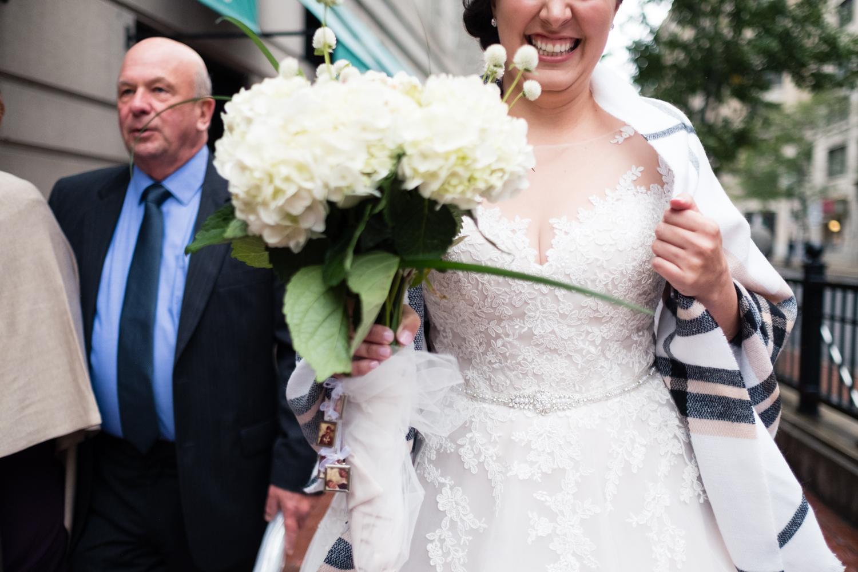 Boston_Common_Wedding-16.jpg