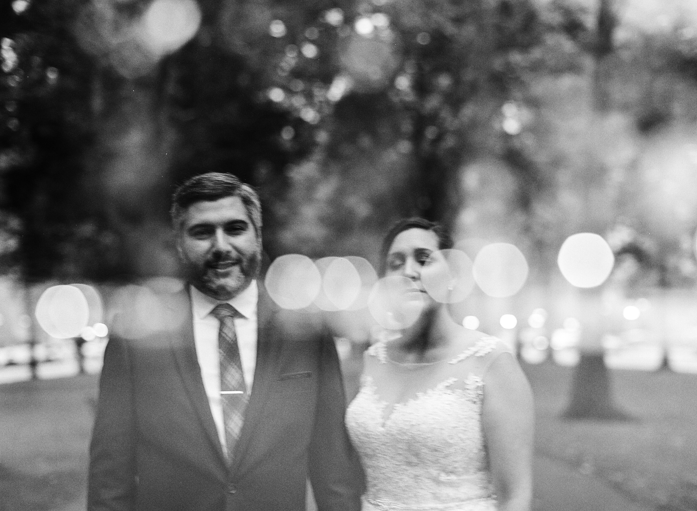 Boston_Common_Wedding-27.jpg