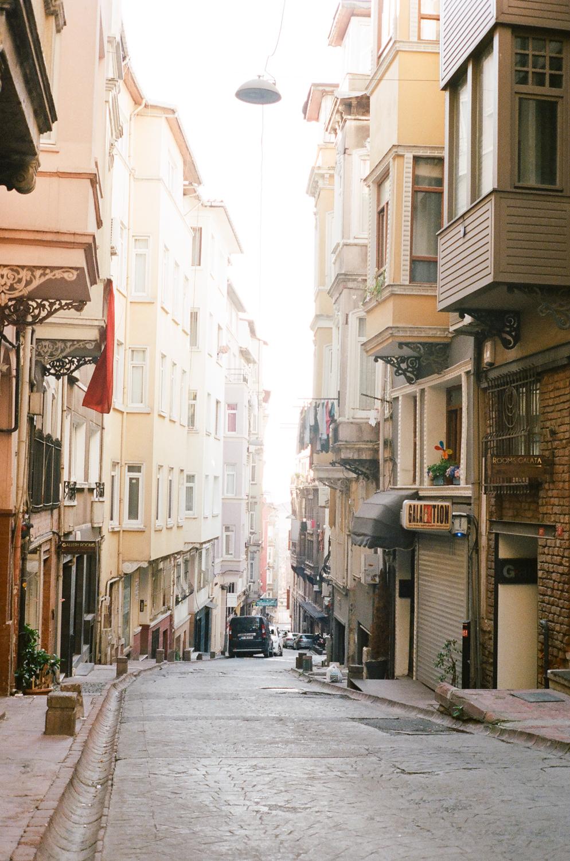 Istanbul_2018-26.jpg