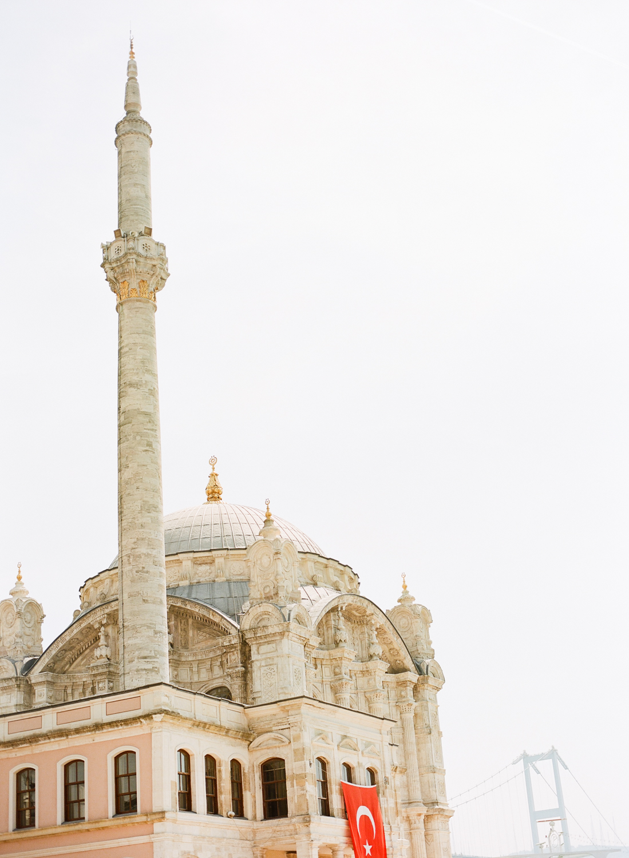 Istanbul_2018-56.jpg