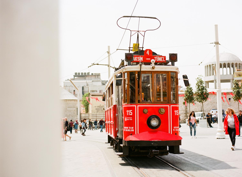 Istanbul_2018-60.jpg
