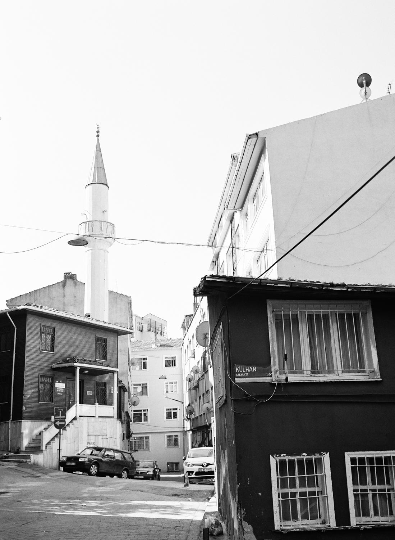 Istanbul_2018-68.jpg