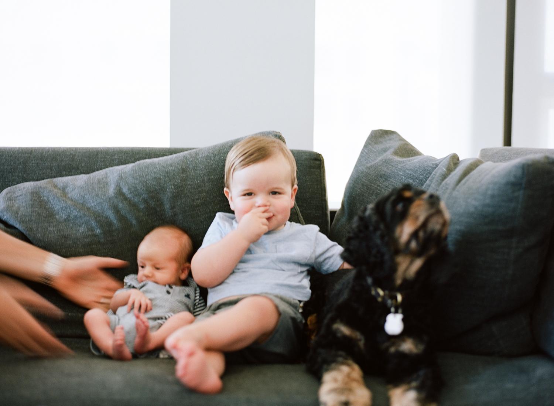 Boston_Family_Photographer-10.jpg