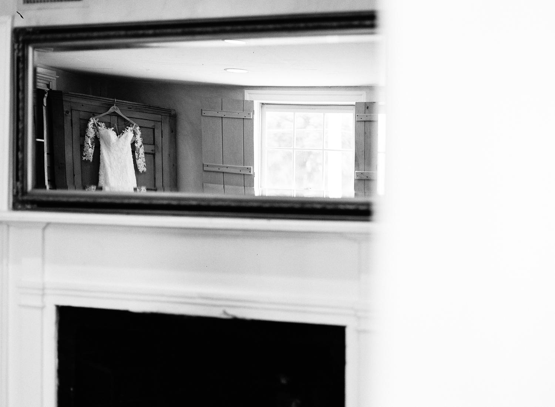 Brittany_Scott_Boston_Wedding-2.jpg