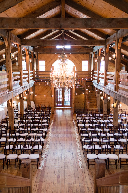 Brittany_Scott_Boston_Wedding-6.jpg