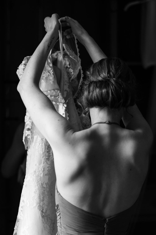 Brittany_Scott_Boston_Wedding-11.jpg