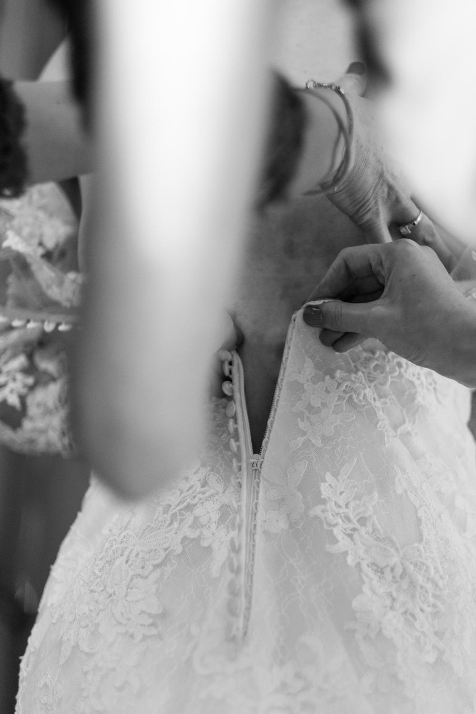 Brittany_Scott_Boston_Wedding-12.jpg