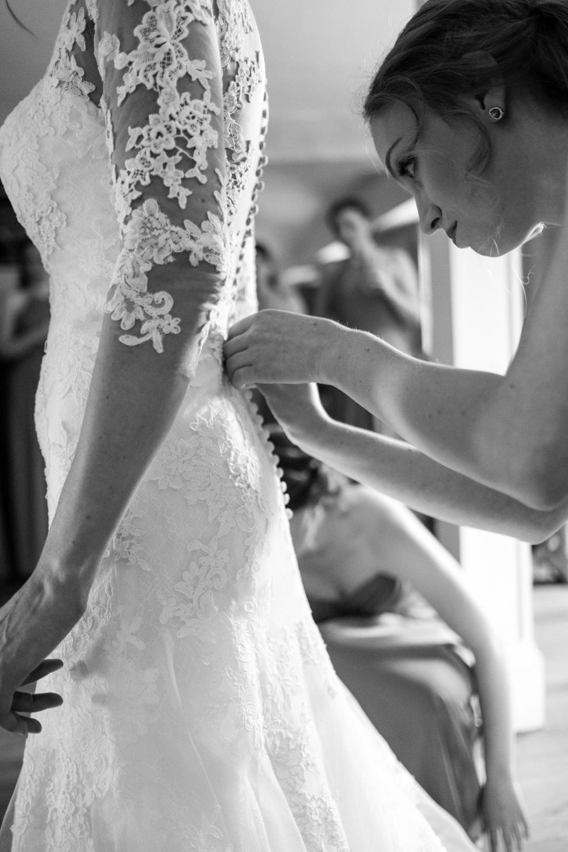 Brittany_Scott_Boston_Wedding-14.jpg