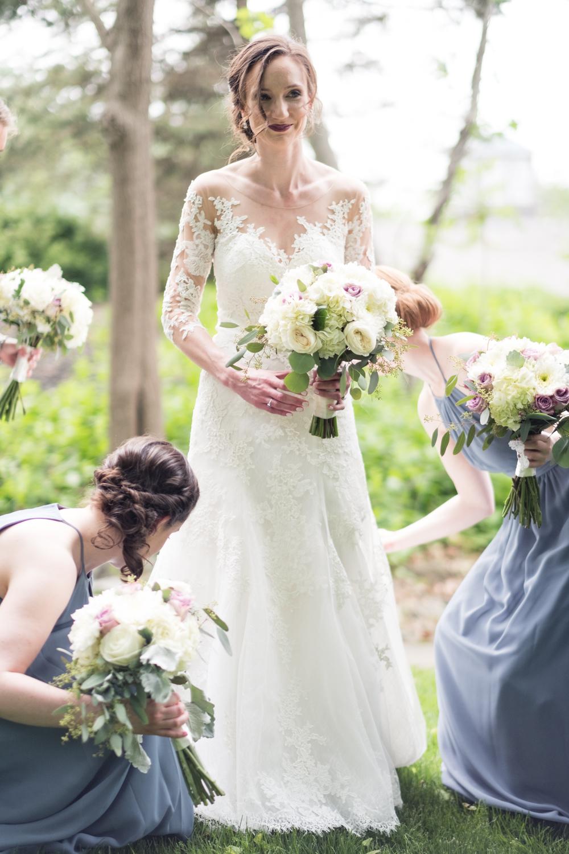 Brittany_Scott_Boston_Wedding-15.jpg
