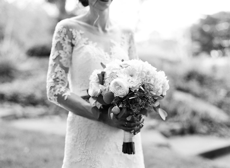 Brittany_Scott_Boston_Wedding-16.jpg