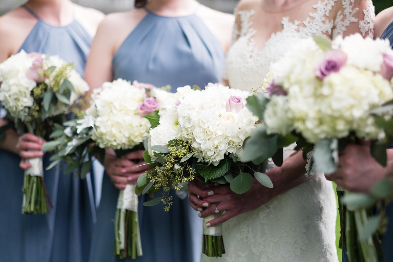 Brittany_Scott_Boston_Wedding-17.jpg