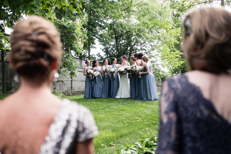 Brittany_Scott_Boston_Wedding-18.jpg