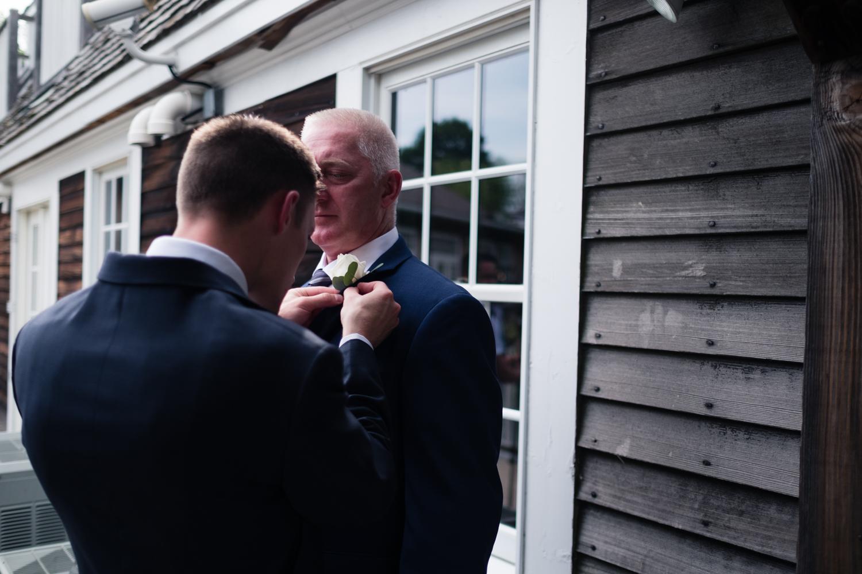 Brittany_Scott_Boston_Wedding-20.jpg