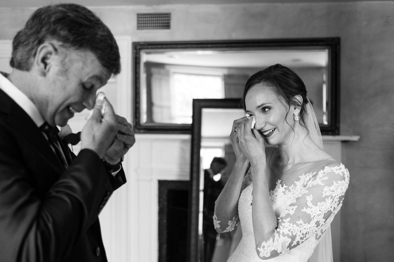 Brittany_Scott_Boston_Wedding-23.jpg