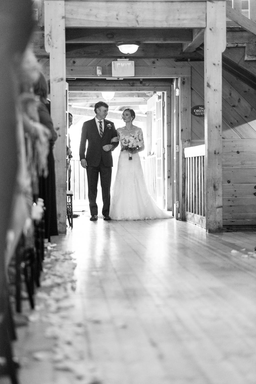 Brittany_Scott_Boston_Wedding-25.jpg