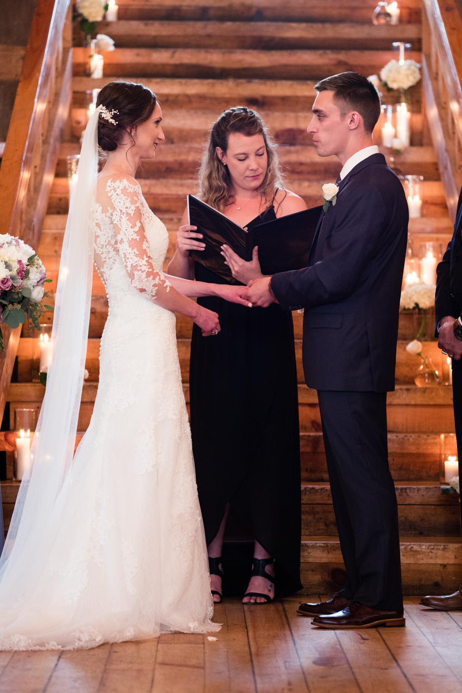 Brittany_Scott_Boston_Wedding-28.jpg