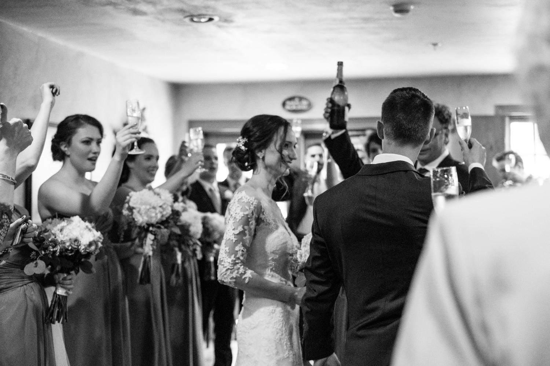 Brittany_Scott_Boston_Wedding-29.jpg