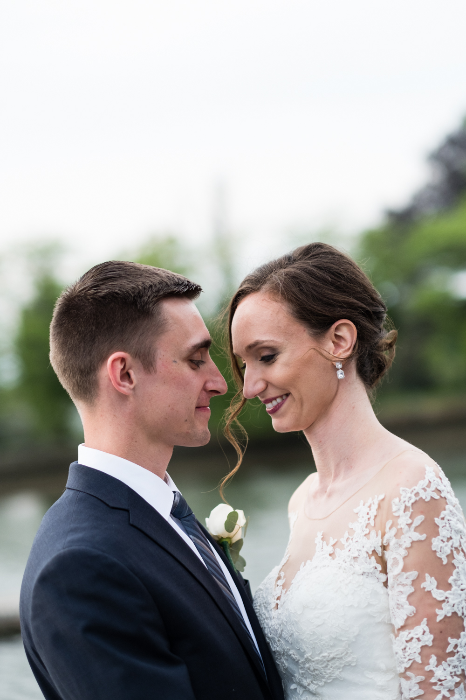 Brittany_Scott_Boston_Wedding-32.jpg
