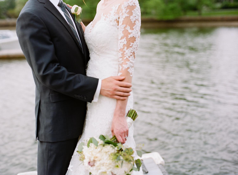 Brittany_Scott_Boston_Wedding-31.jpg