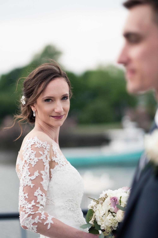 Brittany_Scott_Boston_Wedding-34.jpg