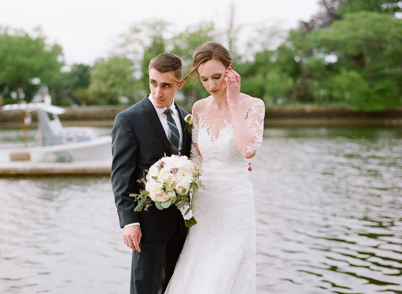 Brittany_Scott_Boston_Wedding-33.jpg