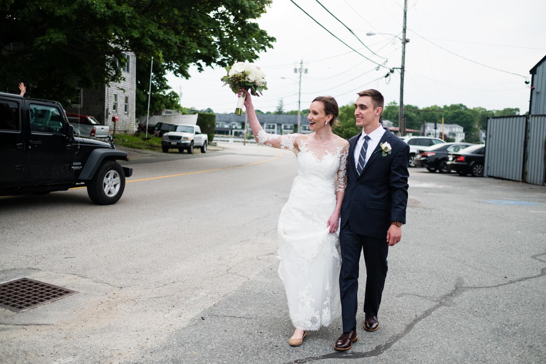 Brittany_Scott_Boston_Wedding-35.jpg