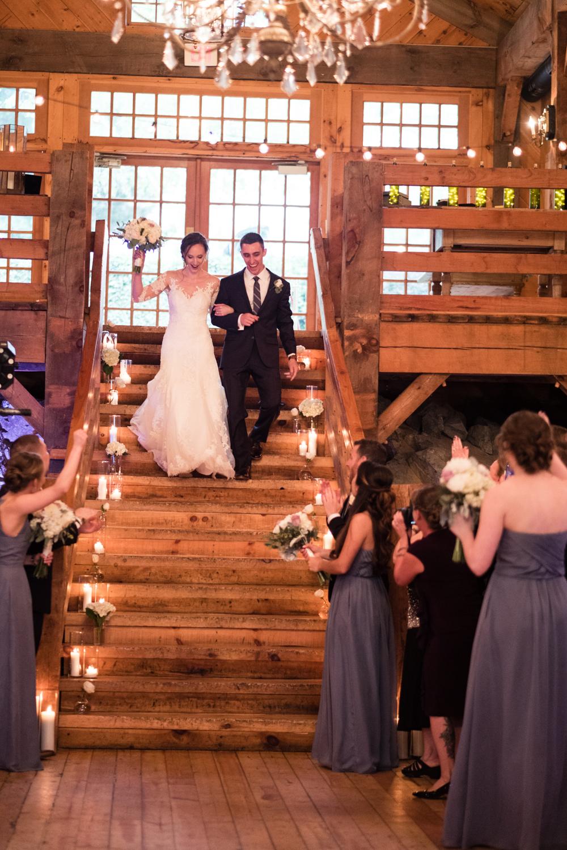 Brittany_Scott_Boston_Wedding-37.jpg