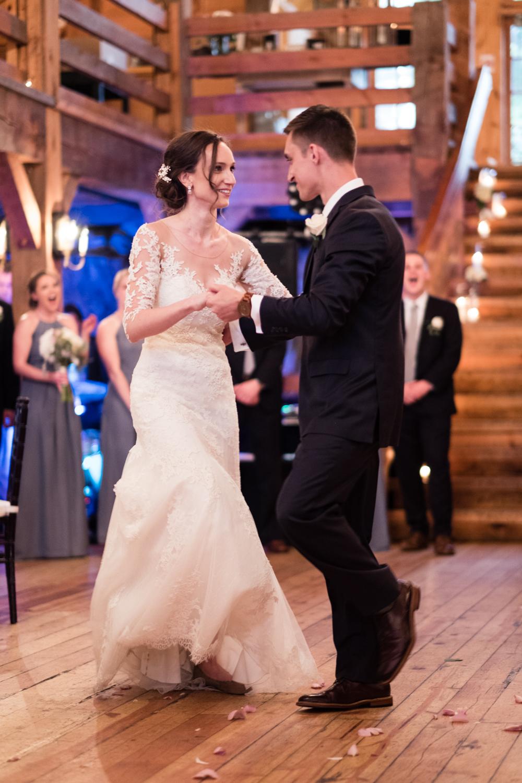 Brittany_Scott_Boston_Wedding-38.jpg