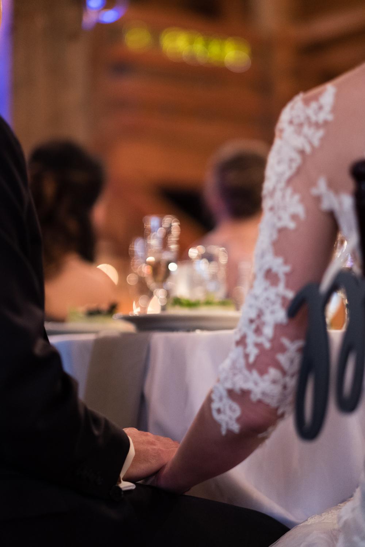 Brittany_Scott_Boston_Wedding-40.jpg