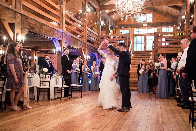 Brittany_Scott_Boston_Wedding-39.jpg