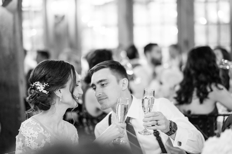 Brittany_Scott_Boston_Wedding-41.jpg