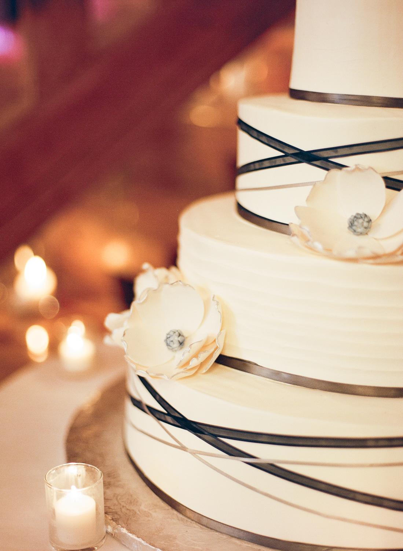 Brittany_Scott_Boston_Wedding-42.jpg