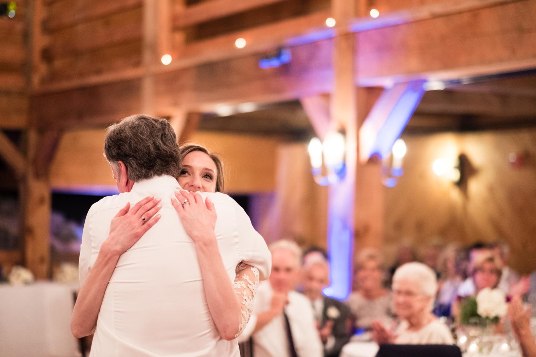 Brittany_Scott_Boston_Wedding-43.jpg