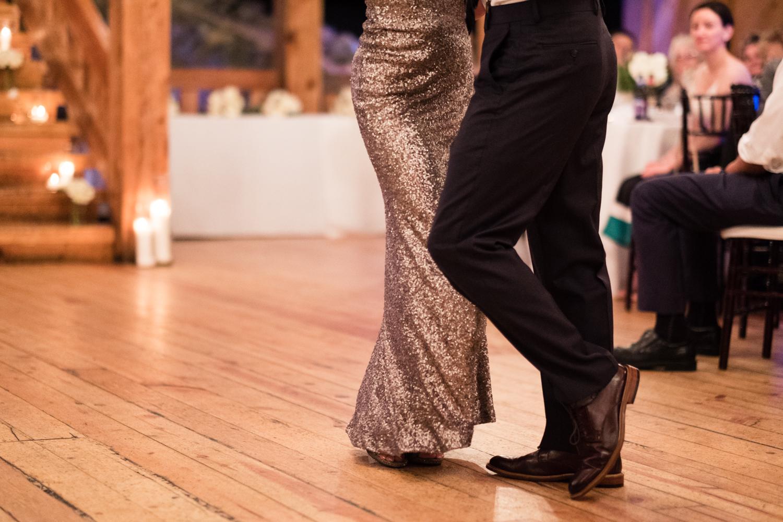 Brittany_Scott_Boston_Wedding-44.jpg