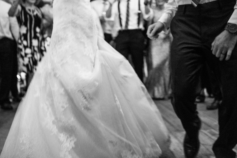 Brittany_Scott_Boston_Wedding-46.jpg