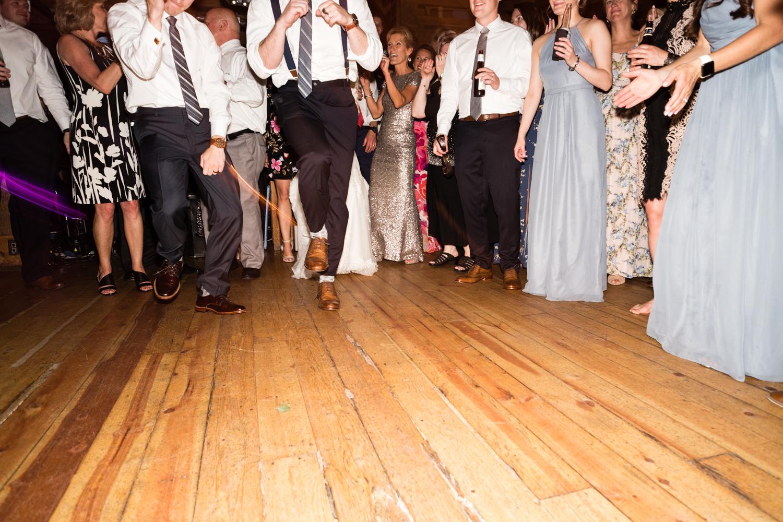 Brittany_Scott_Boston_Wedding-47.jpg