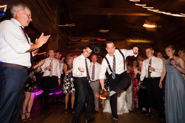 Brittany_Scott_Boston_Wedding-48.jpg