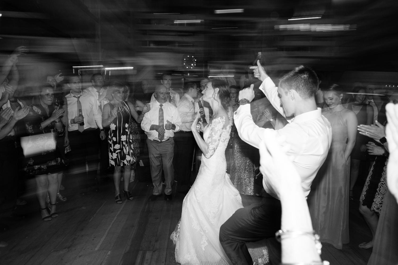 Brittany_Scott_Boston_Wedding-49.jpg