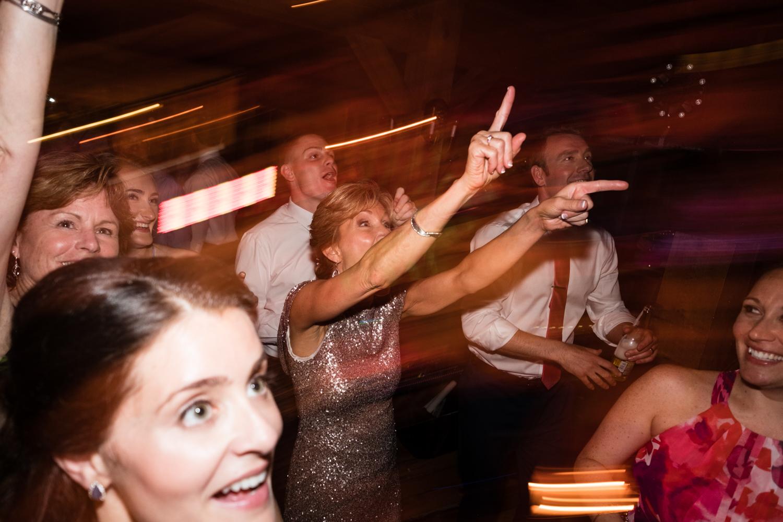 Brittany_Scott_Boston_Wedding-50.jpg