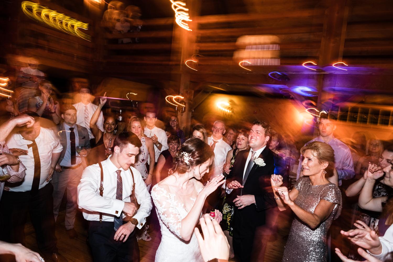 Brittany_Scott_Boston_Wedding-51.jpg