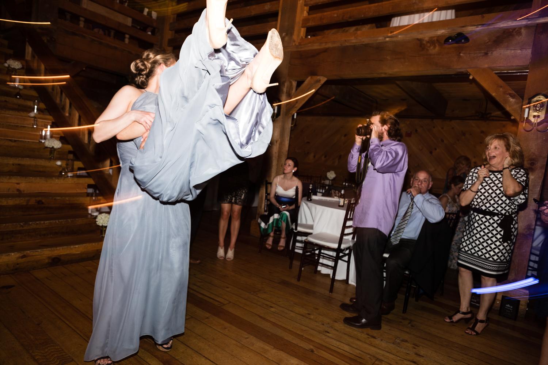 Brittany_Scott_Boston_Wedding-52.jpg