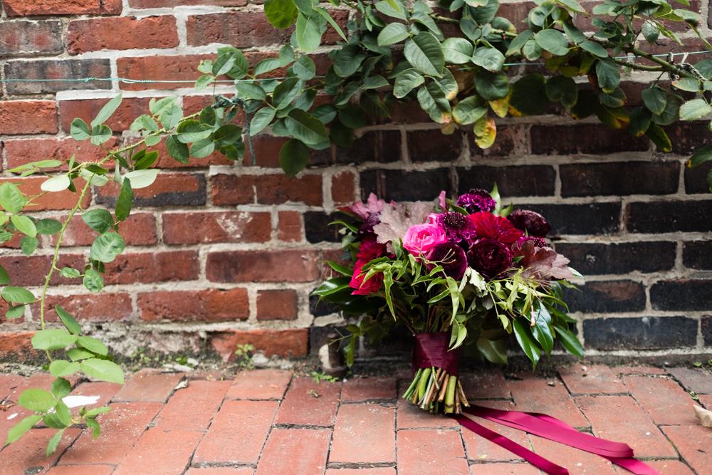 Boston_Wedding-1.jpg