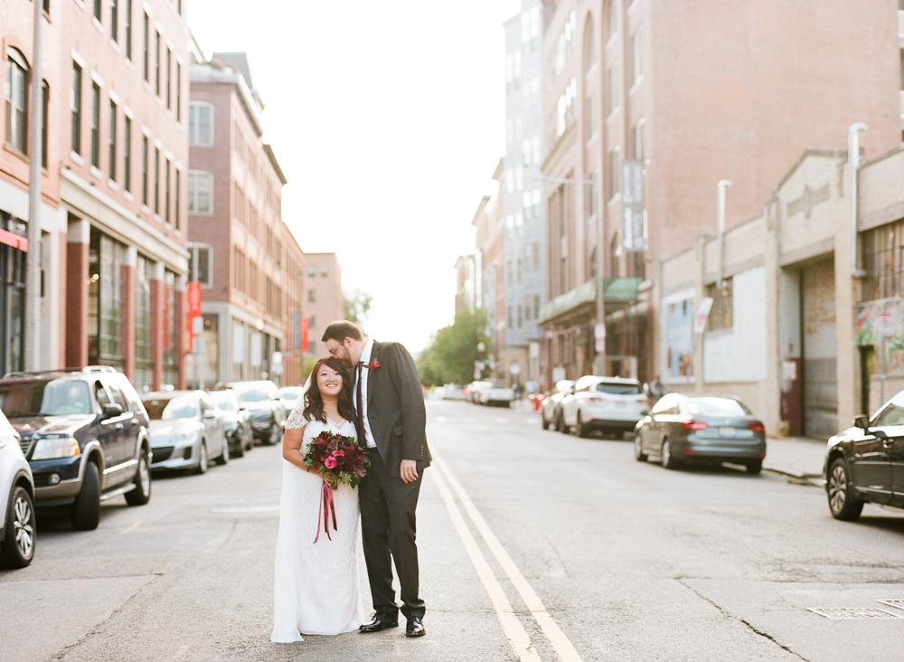 Boston_Wedding-4.jpg