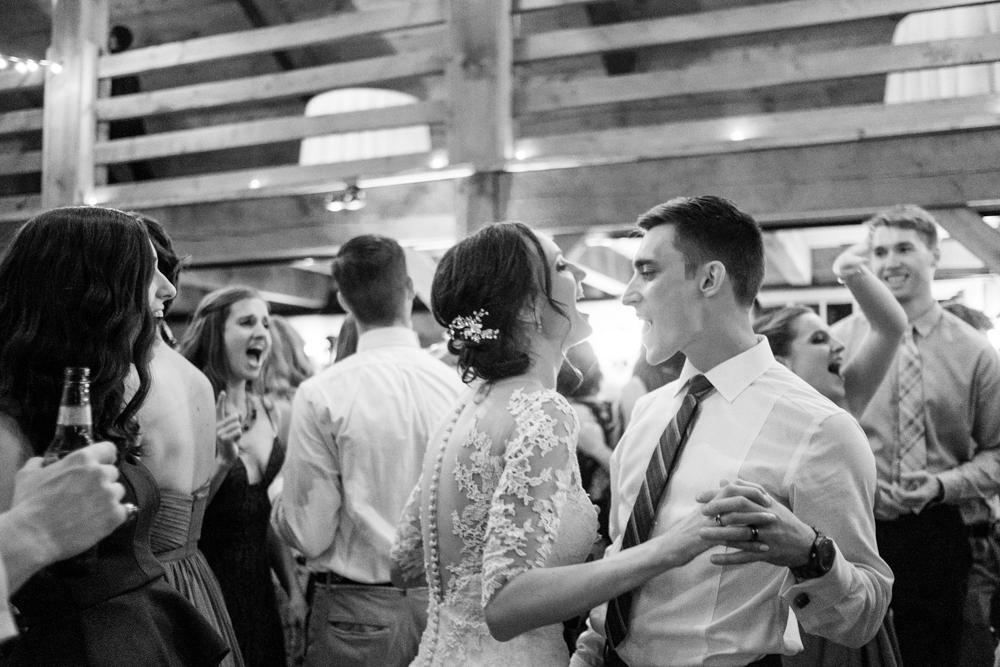 Boston_Wedding-17.jpg