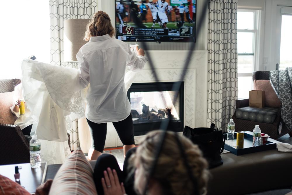 Cape_Elizabeth_Maine_Wedding-2.jpg