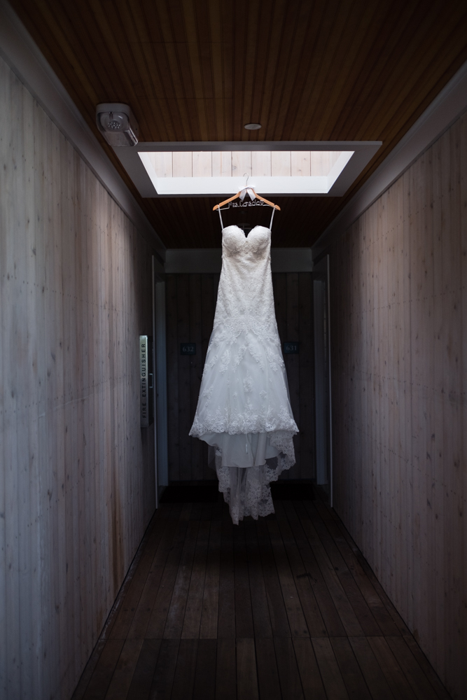 Cape_Elizabeth_Maine_Wedding-3.jpg